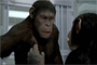Trailer Rise of the Planet of the Apes
