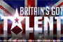 BGT finalists decided