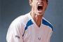 Murray on Wimbledon I can win