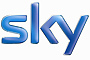 Sky forced to cut charges