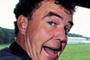 Clarkson loses court battle