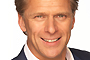 Andrew Castle quits GMTV