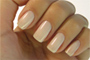 What your nails say about you