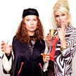 Ab Fab to return
