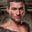 Spartacus star passes away