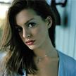 Hathaway reveals inspiration