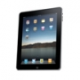 Barry Town Councillors Refuse New Tablets