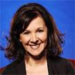 BBC seeks older newsreader
