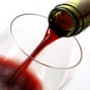 Manchester Tech Scientists Turn to Red Wine