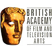 2009 Bafta nominations list
