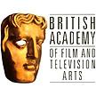 Bafta admits awards error