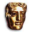 Bafta nominees announced