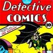 Batman comic fetches $1m