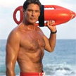 Baywatch to be comedy film