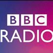 BBC in new radio scandal