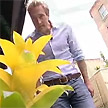 Discover the UK's hidden gems with Ben Fogle