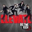 Win a copy of Big Time Rush's new album