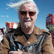 Win Billy Connolly's Route 66 on DVD
