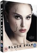 Review: Black Swan