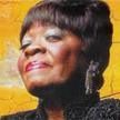 Blues legend Taylor dies