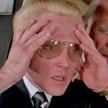 Bond icon set for 'Benidorm'