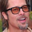 Pitt, Jolie to marry?
