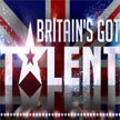 BGT judge attacked