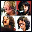 McCartney to retire
