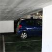 Britain's 10 worst car parking spaces revealed