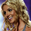 Britney's London blunder