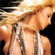 Britney, Demi get the X Factor