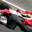 Button wins Australian grand prix