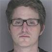 Douglas' son to face jail