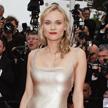 Pitt's film is Cannes hit