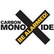 Carbon monoxide: A secret killer in your home
