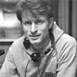 DJ Charlie Gillett dies at 68