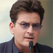 Sheen 'booed off stage'