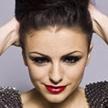 Cher Lloyd 'engaged'