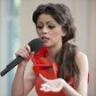 Cher Lloyd's new deal