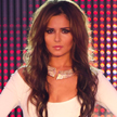 X Factor hosts announced