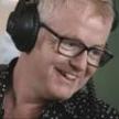 Moyles loses listeners
