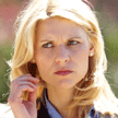 Ten things about... Homeland