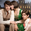 BBC dramas face the axe