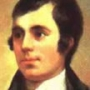 Robert Burns quiz
