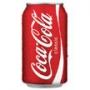 Coca Cola Coke 108