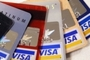 Consumers opt for security in choosing credit cards