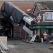 Corrie star to quit