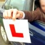 Could you pass your driving test