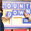 Presenter quits Countdown