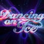 How well do you know the Dancing on Ice contestants?
